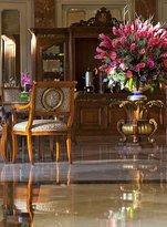 Camino Real 威斯汀酒店