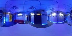 VR Room 360
