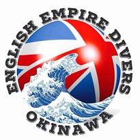 English Empire Divers