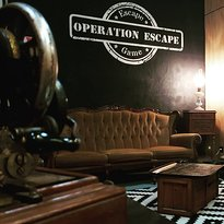 Operation Escape Bayonne