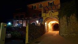 Albergo Locanda Borgo Antico