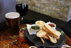 Tenterfield Tavern
