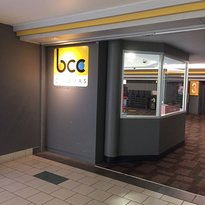 BCC Cinemas