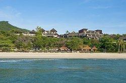 Vana Belle, A Luxury Collection Resort, Koh Samui