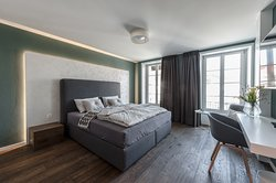wolke4 guesthouse