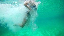 www.speedboatzadar.com