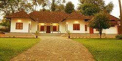 CVM House