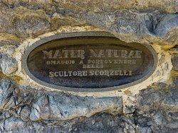 Mater naturae