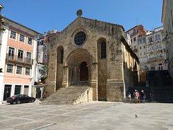 Igreja Santiago
