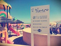 Bagni Blasco119