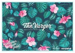 The Vurger