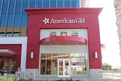 American Girl Scottsdale