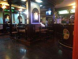 Bounty Pub