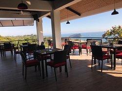 Cuba Libre Restaurant & Bar