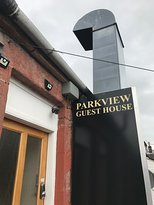Parkview Guest House