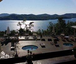 Naiades Hotel Resort & Conference