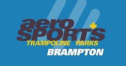 Aerosports Trampoline Parks