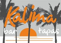 Kalima bar & tapas