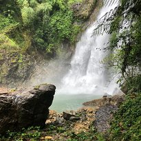 Tam Nang Waterfall