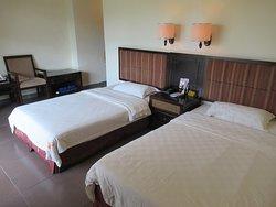 Qijing Hotel