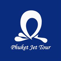 Phuket Jet Tour