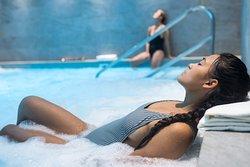 Wellness&Relax