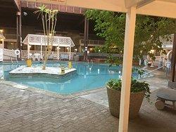 Sturbridge Host Hotel & Conference Center