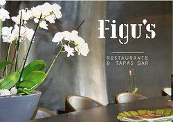 Restaurante Figus