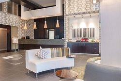 Sandman Hotel & Suites Abbotsford