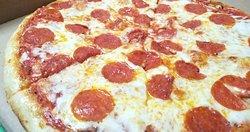Piero's Pizza & Hoagies