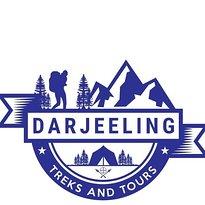 Darjeeling Treks and Tours