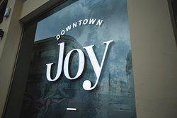 Joy Downtown
