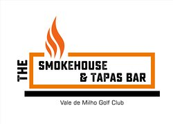 The Smokehouse and Tapas Bar