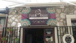 Pranzo caratteristico ed economico a Mostar