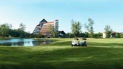 Resorts World Kijal