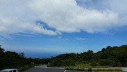 Osado Skyline