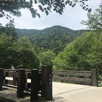 Tashiro Bridge