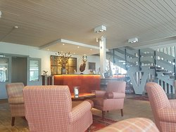 Skokloster Hotell & Restaurang