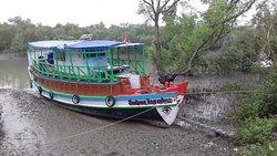 Sundarban Chalo Tours