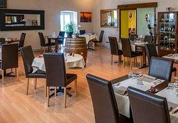 Restaurant Au Cavalier