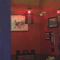 Viva Mexico Cantina & Grill