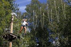 Tartu Seikluspark