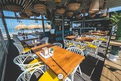 Vistahermosa Beach Club