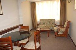 Good hotel!!