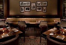 World Cut Steakhouse