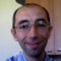 Andrei K