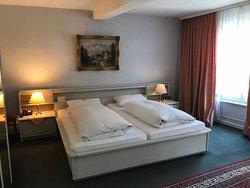 Hotel Malepartus