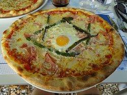 imagen Pizzeria L'italia en Llançà