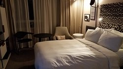 Great Hotel - Pleasant Stay