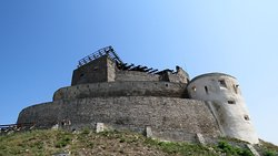 Fortress of Deva